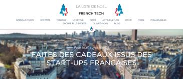 liste-de-noel-de-la-french-tech-1024x448